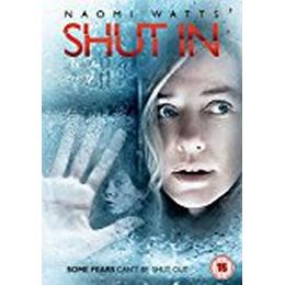 Shut In [DVD]